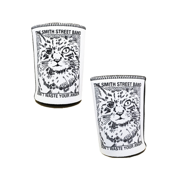 The Smith Street Band - Sinclair Stubby Holder