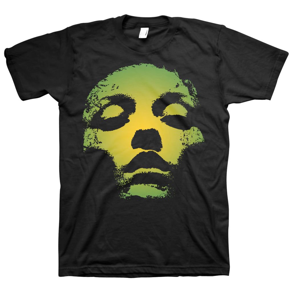 Converge - Jane Doe T-shirt (Black) Aust. Tour Edition