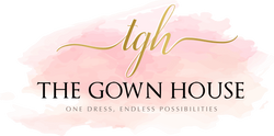 The Gown House