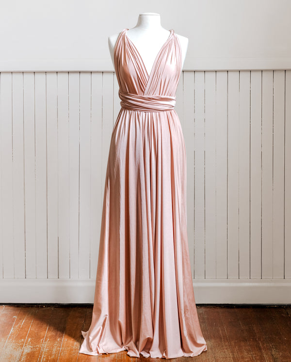 convertible dress australia, multiway dress, convertible dress, multiway bridesmaid dress, convertible bridesmaid dress, infinity dress, bridesmaid dress, bridesmaid dress australia, bridesmaid dress afterpay , multiway dress, cheap bridesmaid dress, multiway bridesmaid dress, convertible bridesmaid dress,