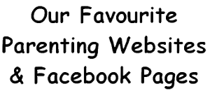 Our Favourite Australian Parenting Facebook Pages and Websites
