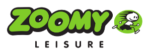 Zoomy Leisure