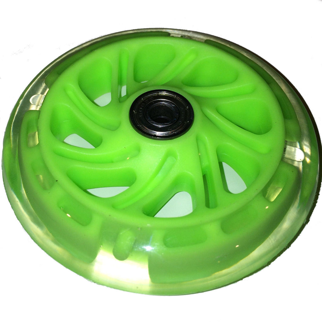 Scooter Wheels (Individual)
