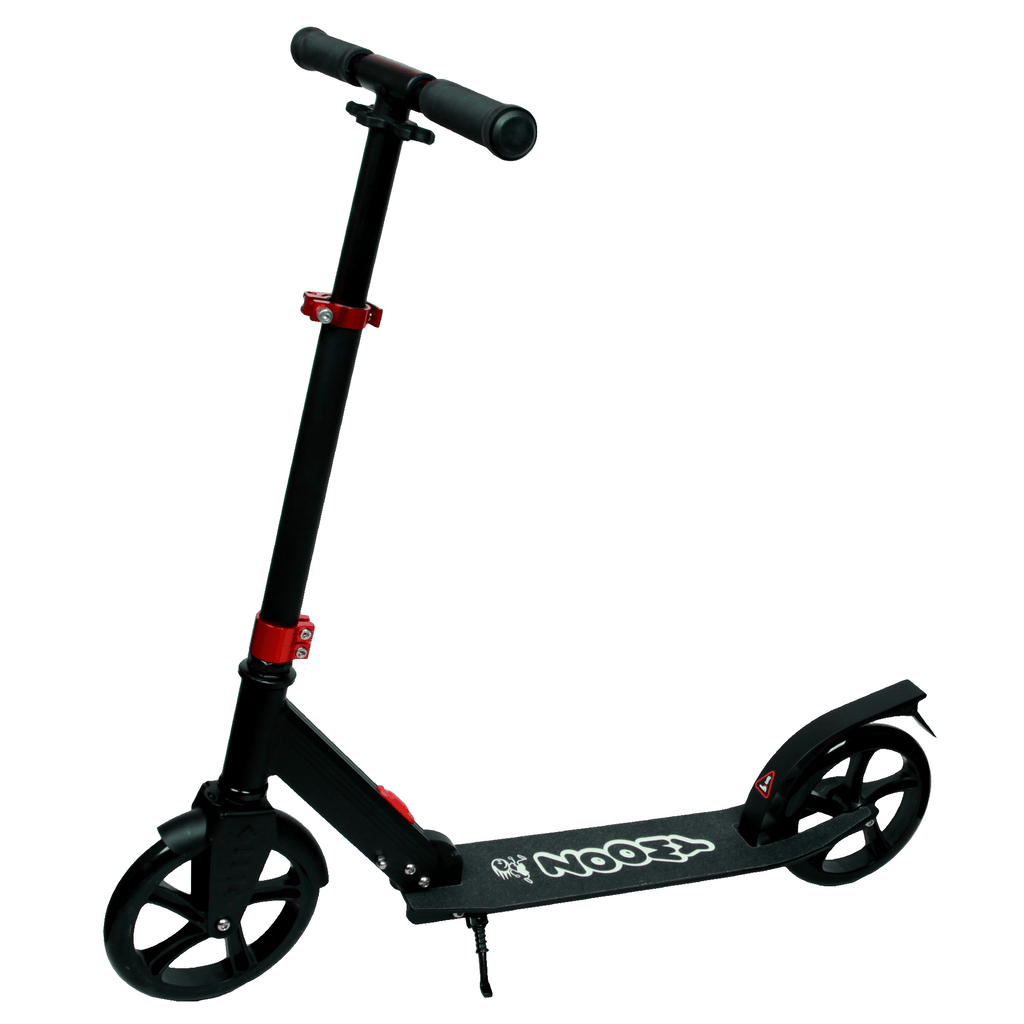 Commuter Scooter for Kids & Teens Zoomy Leisure
