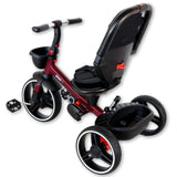 Kids Push Trike Trike Zoomy Leisure