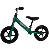Aluminium Balance Bike for Kids