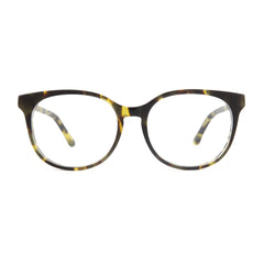 The Campania Editions L+B No.2 Opticals in Classic Tortoiseshell