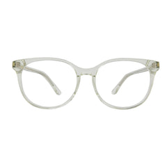 The Campania Editions L+B No.2 Opticals in Crystalline