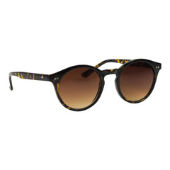 Cardinal Editions The Tortoiseshell Sunglasses