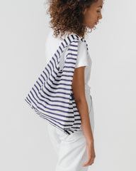 BAGGU bag for life re-usable shopping bag