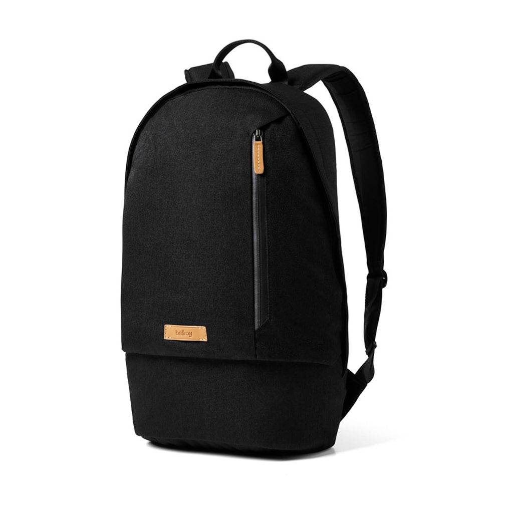 Bellroy Campus Backpack in Black