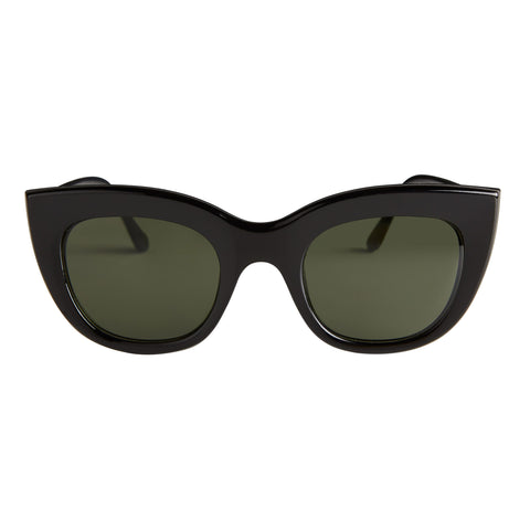 Cardinal Editions Declaration sunglasses in Black