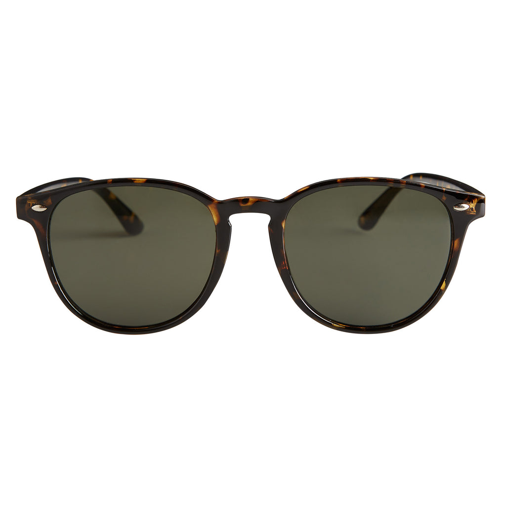 Cardinal Editions Precision Sunglasses in Classic Tortoiseshell