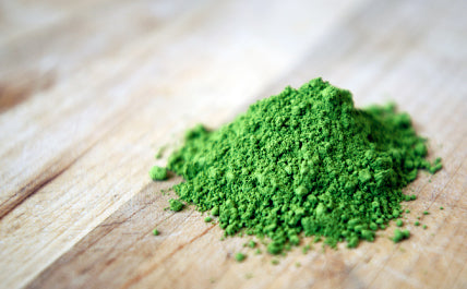 Matcha Tea: what is it and how is it good for you?