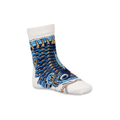 Socks Pack - Koinobori for Kids