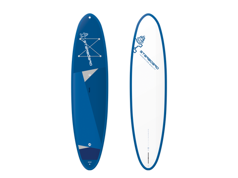 "2021 STARBOARD SUP 10'8"" x 31"" GO ASAP"