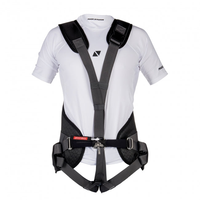 Smart Harness - Sailing Harness
