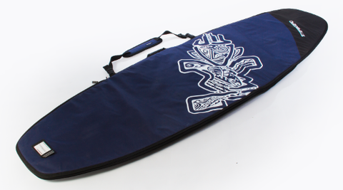 STARBOARD DAY BAG - Windsurfing