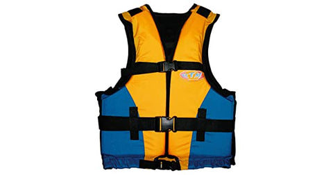 RTM Baltic Lifevest