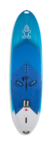 2019 STARBOARD RIO L - LONG TAIL ARMOURTECH