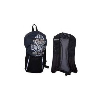 Starboard Hydration Pack