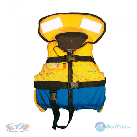 Lifevest for Child