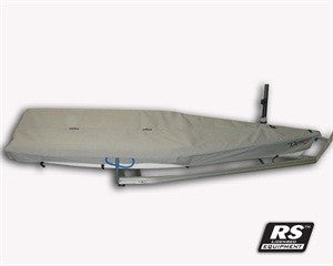 RS Aero Top Cover