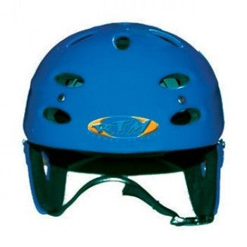 Helmet adjustable for adult