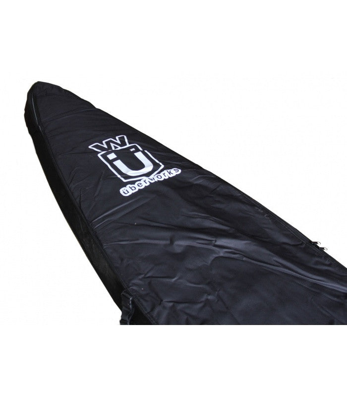 Cover - Bag for Board 12'6
