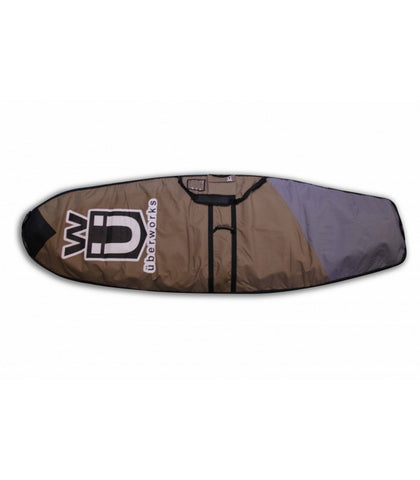 Cover - Bag for Board 10'6