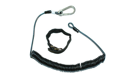 RTM Fishing Rod Leash
