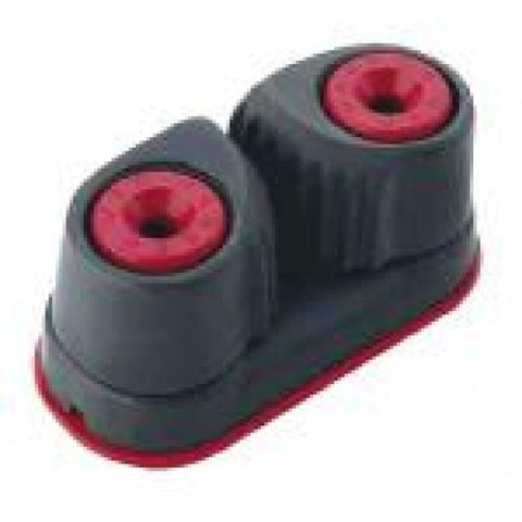 Harken Small Cleat