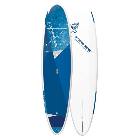 "2021 STARBOARD SUP 11'2"" X 32"" GO LITE TECH"