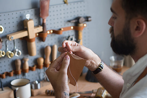 The Maker - Hyde Wares