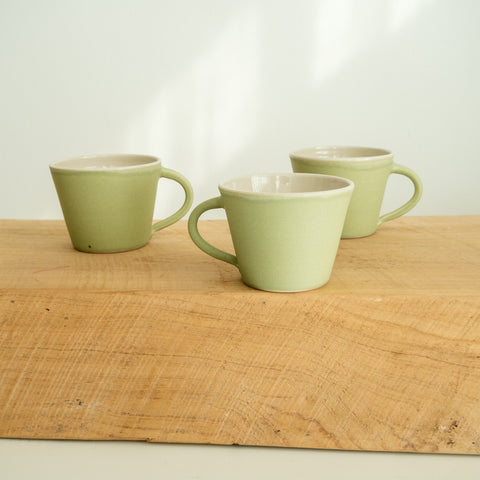 Sue Ure cups