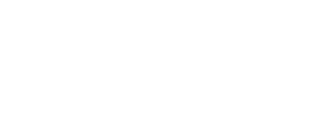 Fellow Apparel & Equipment