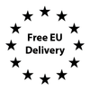 Free EU delivery Houndsditch