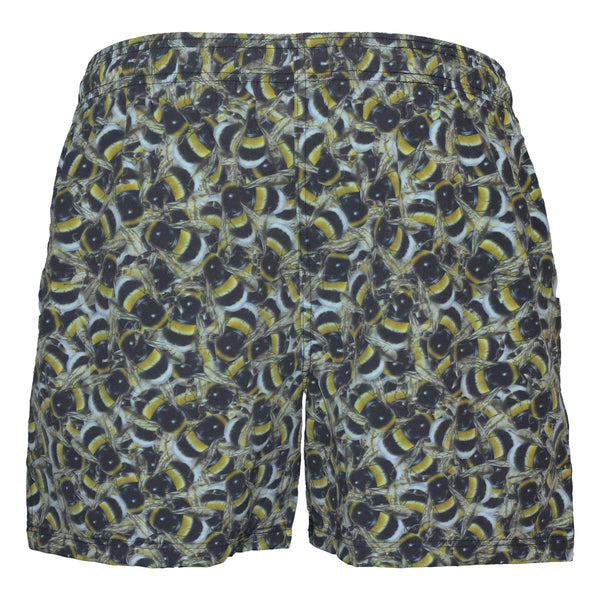 Women's Bees Swimshort - Houndsditch - 2