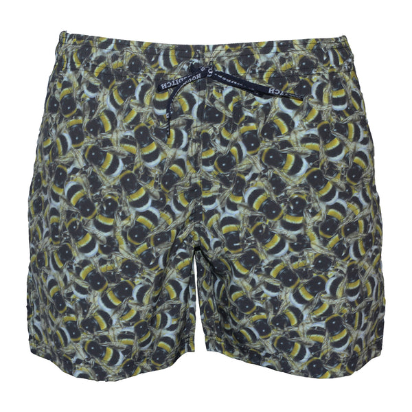 Women's Bees Swimshort - Houndsditch - 1