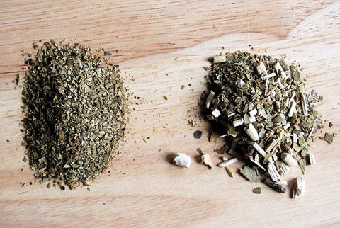 Yerba mate has many benefits