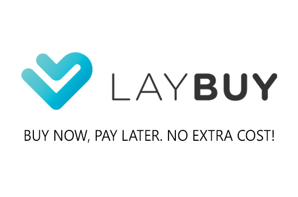 Buy now, pay later with Laybuy
