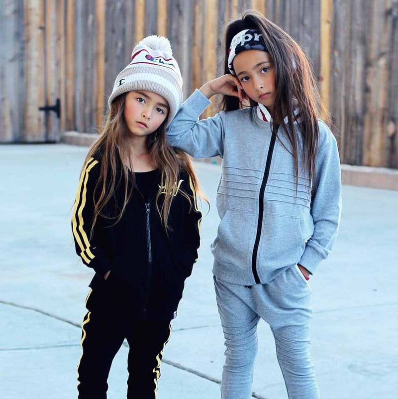 Kids tracksuits reduced - Shop sale items