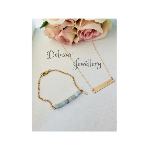 Contact Us - Deluxur Jewellery