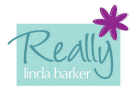 Really Linda Barker Ltd