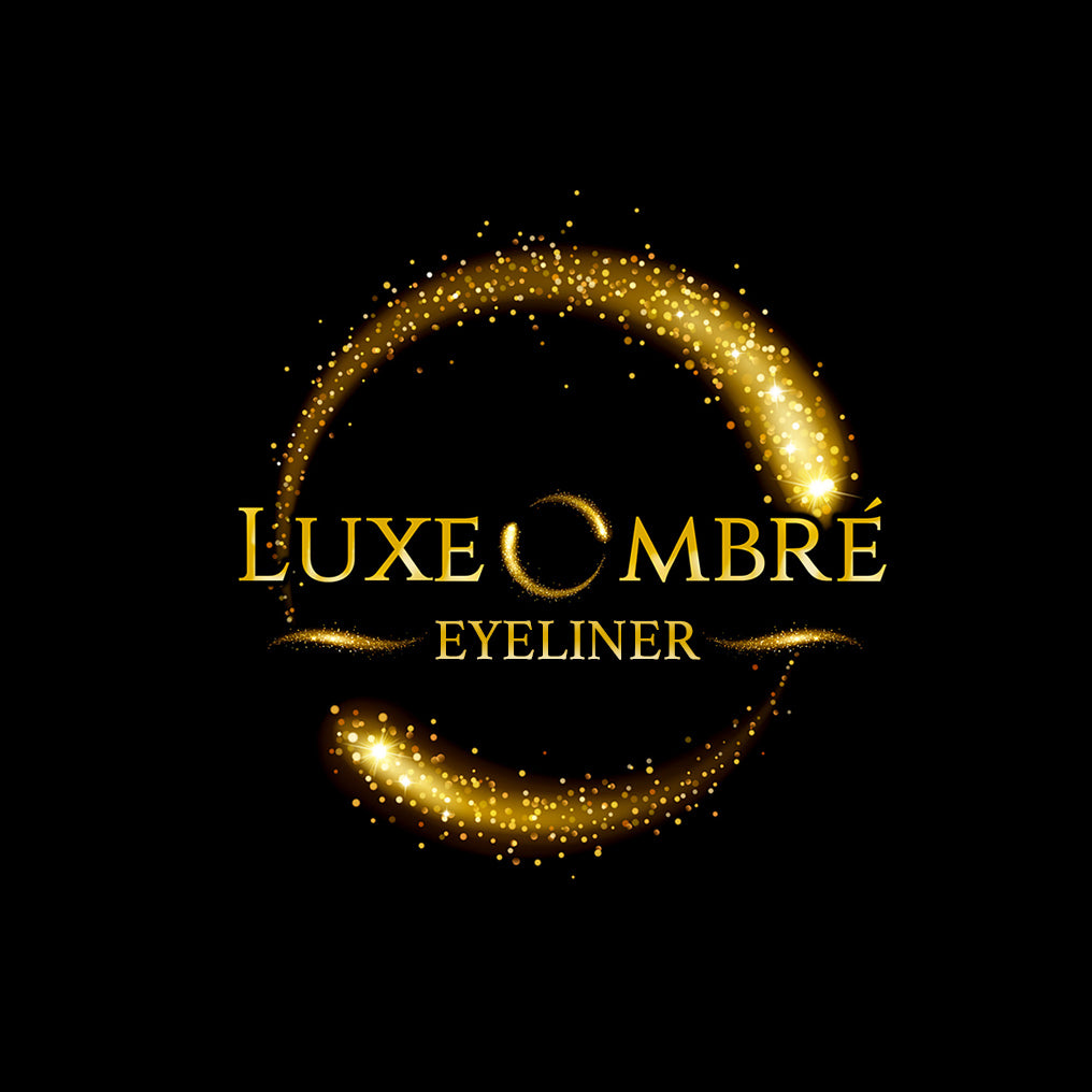 LuxeOmbre Eyeliner Online training extension 1 year