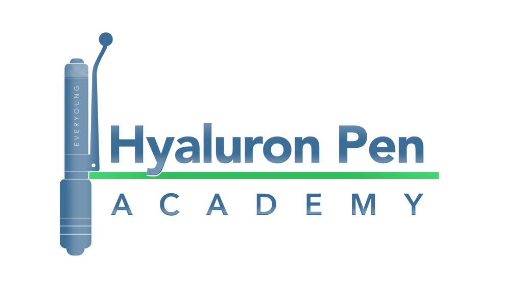 Hyaluron Pen Online training - Special solution