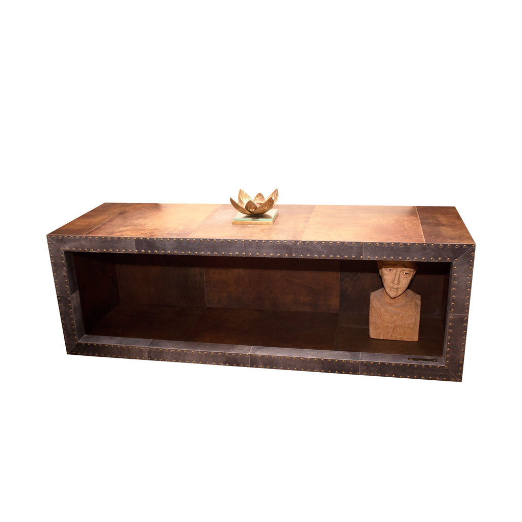 Luxeston TV-Table Wallstreet order fee
