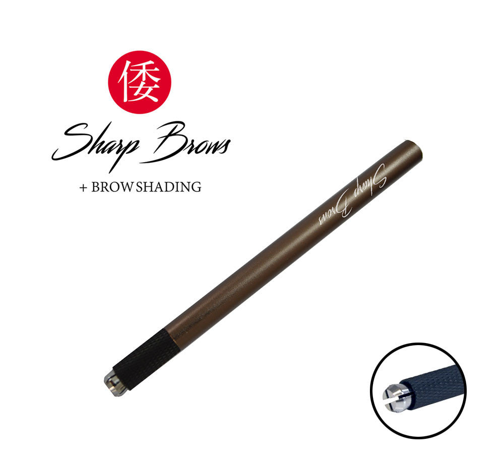 Blade Holder - SharpBrows Classic – EVERYOUNG - Microblading