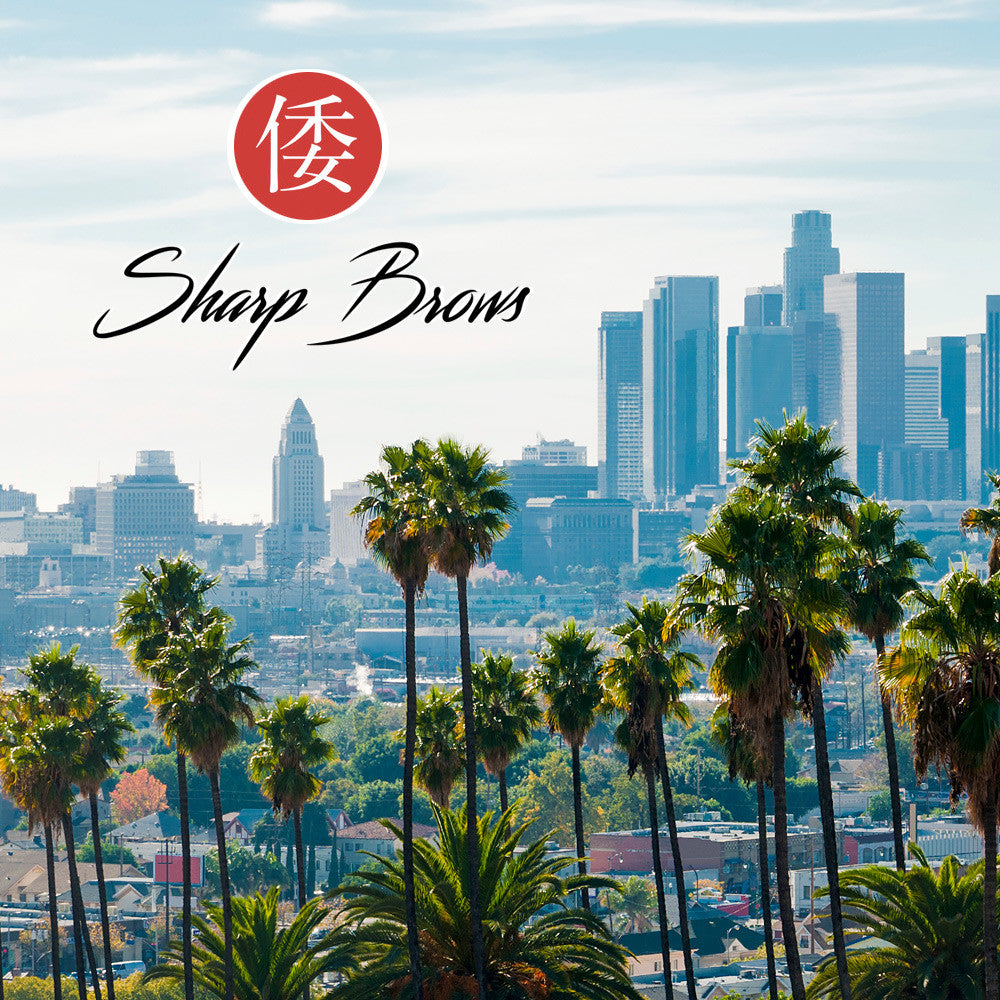 Microblading course in Los Angeles - Early-bird seat ticket for classes in spring 2017.
