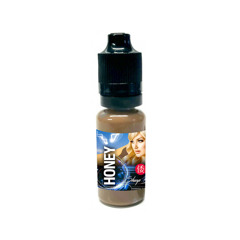 HONEY - 15 ml
